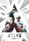 BIGBANG / ALIVE