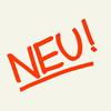 ノイ! / ノイ! [紙ジャケット仕様] [限定] [CD] [アルバム] [2012/03/28発売]