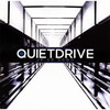 QUIETDRIVE / UP OR DOWN