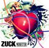 ZUCK / MONSTER