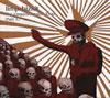リンプ・ビズキット / 「真実への逃避」〜ザ・アンクエスチョナブル・トゥルース(第一幕) [デジパック仕様] [CD] [アルバム] [2012/03/21発売]