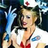 blink-182 / エニマ・オブ・アメリカ[+6] [SHM-CD] [アルバム] [2012/03/21発売]