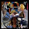 クラクソンズ / 近未来の神話 [CD] [アルバム] [2012/03/21発売]