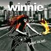 winnie / Forget me not