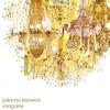 ジュリアナ・バーウィック / サングイン [CD] [アルバム] [2012/03/10発売]
