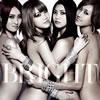 BRIGHT / BRIGHT [CD] [アルバム] [2012/03/21発売]