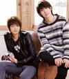 アルマカミニイト / 茜 [CD] [シングル] [2012/04/25発売]