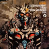 DCPRG / SECOND REPORT FROM IRON MOUNTAIN USA [SHM-CD] [アルバム] [2012/03/28発売]