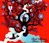 新居昭乃 / Red Planet [デジパック仕様] [CD] [アルバム] [2012/04/25発売]