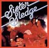 シスター・スレッジ / トゥゲザー [CD] [アルバム] [2012/03/14発売]