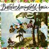バッファロー・スプリングフィールド / アゲイン [再発] [CD] [アルバム] [2012/05/23発売]