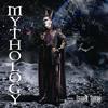 デーモン閣下 / MYTHOLOGY [CD+DVD]