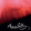 Anima Cry / 桜 / 細雪
