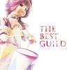 ギルド / THE BEST GUILD