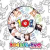 DOG inThePWO(パラレルワールドオーケストラ) / 101
