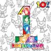 DOG inThePWO(パラレルワールドオーケストラ) / 101 [CD+DVD] [限定]