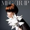 MEG / TRAP