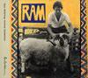 ポール・マッカートニー / ラム(デラックス・エディション) [紙ジャケット仕様] [2CD] [SHM-CD] [限定]