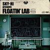 SKY-HI presents FLOATIN'LAB / FLOATIN'LAB [CD+DVD] [限定]