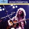 ピーター・フランプトン / ベスト・オブ・ピーター・フランプトン [SHM-CD] [アルバム] [2012/06/20発売]