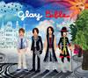 GLAY / Bible [紙ジャケット仕様] [CD+DVD]