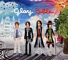 GLAY / Bible