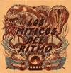 クァンティック&ロス・ミティコス・デル・リトモ / ロス・ミティコス・デル・リトモ [紙ジャケット仕様] [CD] [アルバム] [2012/05/16発売]