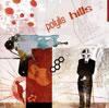 Polylis / hills [CD] [アルバム] [2012/04/01発売]