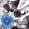 VALSHE / AFFLICT / Fragment