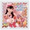 福原遥 / 「クッキンアイドル アイ!マイ!まいん!」2012年テーマソング〜ハッピー!クッキンタイム♪ [CD+DVD]