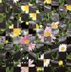 藤原ヒロシ / この先に [紙ジャケット仕様] [CD] [シングル] [2012/07/11発売]