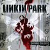 リンキン・パーク / ハイブリッド・セオリー [CD] [アルバム] [2012/06/20発売]