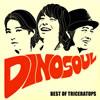 TRICERATOPS / DINOSOUL-BEST OF TRICERATOPS- [紙ジャケット仕様] [CD+DVD] [限定] [CD] [アルバム] [2012/07/18発売]