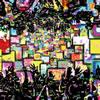 FoZZtone / INNER KINGDOM(内なる王国) [2CD] [CD] [アルバム] [2012/07/11発売]