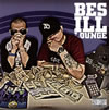 BES、ONE-LAW / BES ILL LOUNGE