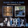 ブラッド・スウェット&ティアーズ / ミラー・イメージ+ニュー・シティ [2CD] [CD] [アルバム] [2012/05/23発売]