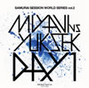 MIYAVI vs YUKSEK / DAY 1 [CD] [シングル] [2012/07/11発売]