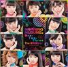 モーニング娘。 / One・Two・Three / The 摩天楼ショー [CD+DVD] [限定]