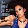 福原美穂 / The Best of Soul Extreme