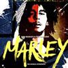 ボブ・マーリー&ザ・ウェイラーズ / 「ボブ・マーリー / ルーツ・オブ・レジェンド」オリジナル・サウンドトラック