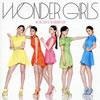 WONDER GIRLS / NOBODY FOR EVERYBODY