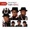 RUN-D.M.C. / プレイリスト:ヴェリー・ベスト・オブ・RUN-D.M.C. [CD] [アルバム] [2012/08/08発売]