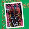 MO'SOME TONEBENDER / STRANGE UTOPIA CRAZY KITCHEN [CD+DVD] [限定]