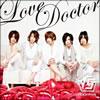 √5(ROOT FIVE) / Love Doctor
