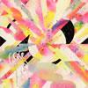 Wienners / UTOPIA [CD] [アルバム] [2012/08/15発売]