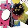オルケスタ・リブレと柳原陽一郎とおおはた雄一 / うたのかたち [紙ジャケット仕様] [2CD]