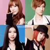 BRIGHT / BRIGHT BEST [CD+DVD] [CD] [アルバム] [2012/08/22発売]