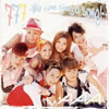 AAA / 777〜We can sing a song!〜 [CD+DVD] [限定]