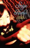 SHERBETS / STRIPE PANTHER [2CD] [限定][廃盤]
