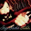 SHERBETS / STRIPE PANTHER [廃盤] [CD] [アルバム] [2012/08/29発売]